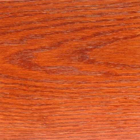120 Wood Stain Color On Red Oak