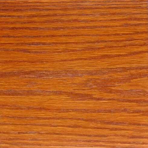 Red Oak Color