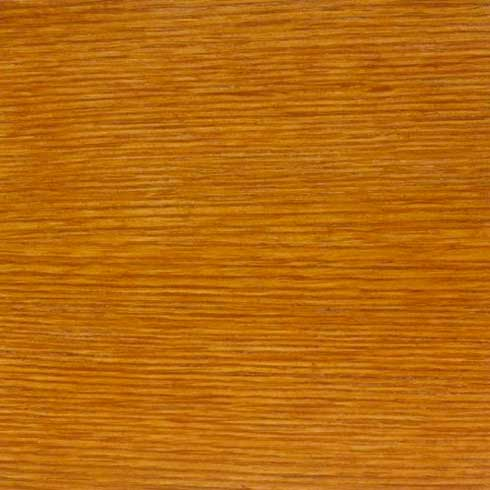 No. 715 Wood stain color on red oak
