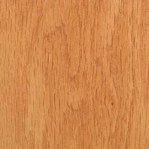 T35 Light Oak Wood Stain Color