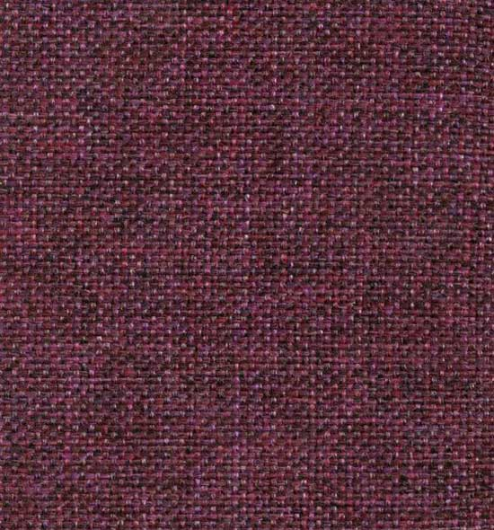 Stock purple fabric for no. 65 series metal frame chairs