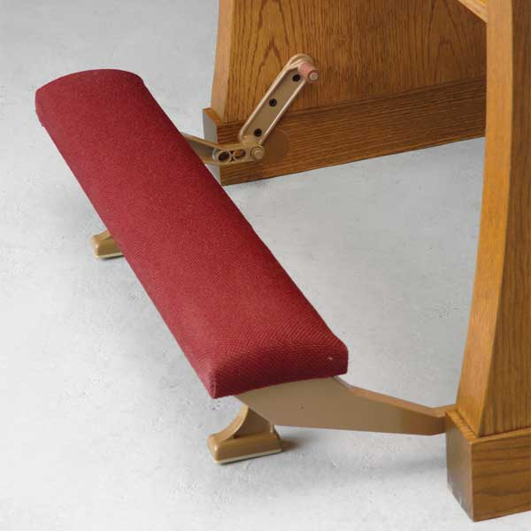 pew accessories - Church Pew