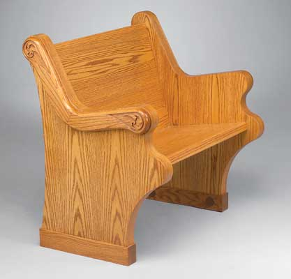 church pew bench, pew chairs
